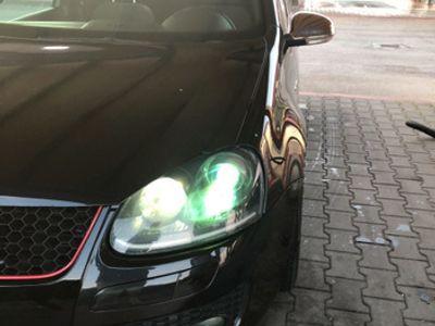 usata VW Golf V Golf 1.9 TDI 5p. 5m. Comfortline