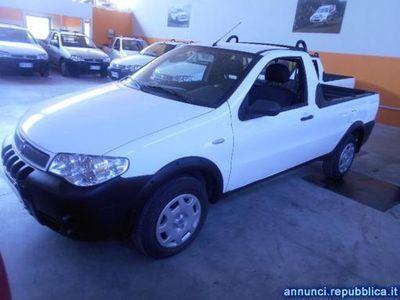 usata Fiat Strada Strada1300 MTJ 90CV