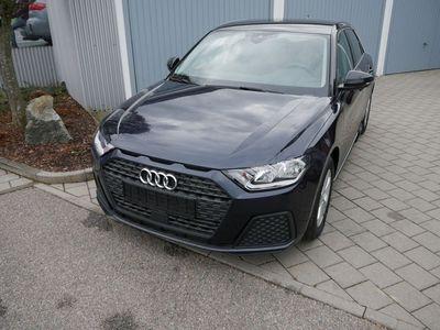 usata Audi A1 Sportback 25 Tfsi * Sofort * Parktronic * Sitzheizung * Klima * 15 Zoll * Start-stopp