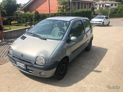 usata Renault Twingo Twingo 1.2 16V 105gr Energy