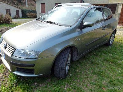 gebraucht Fiat Stilo - 2005