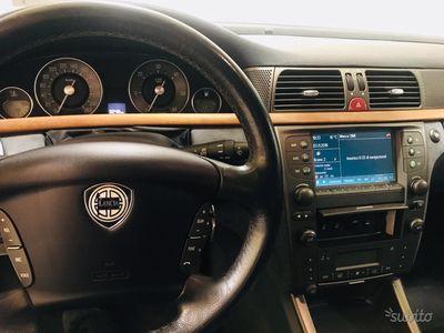 used Lancia Thesis - 2006