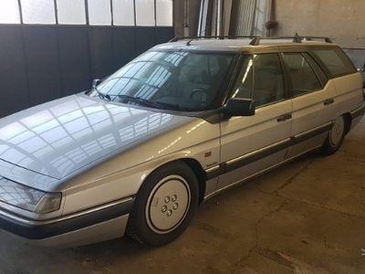 usado Citroën XM - 1994