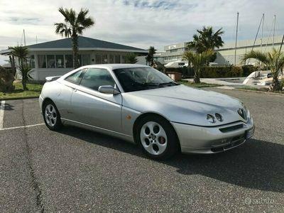 usata Alfa Romeo GTV 3.0 V6 24v