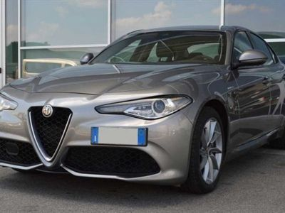 używany Alfa Romeo Crosswagon 2.2 t Veloce Q4 210cv awd auto 2.2 t Veloce210cv awd auto