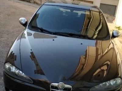 usata Alfa Romeo 147 2ª serie - 2009