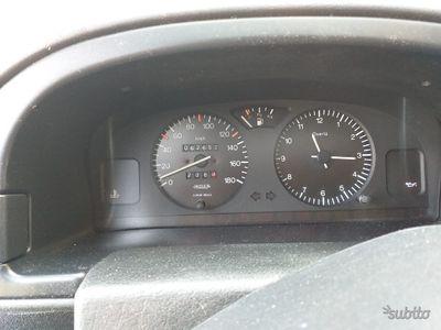 brugt Citroën AX - 1997