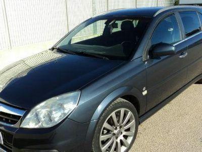 gebraucht Opel Signum 1.9 16V CDTI 150CV Cosmo Auto in buono stato