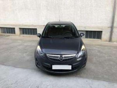 usata Opel Corsa 1.3 CDTI 75CV F.AP. 5 porte Edition usato