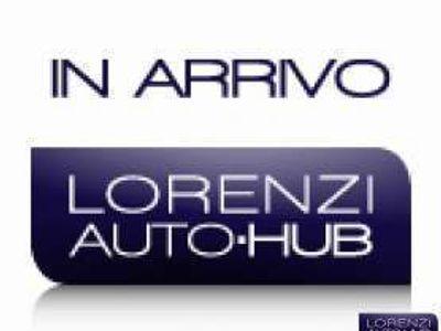 usata Mercedes 560 SLcon Hard Top + ASI+ cappottina marrone Benzina