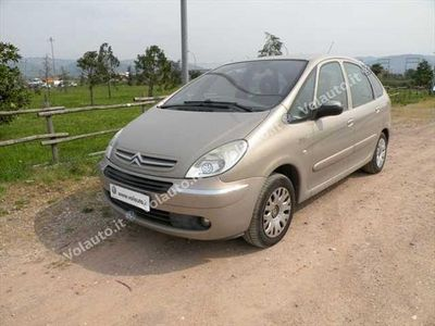 usata Citroën Xsara pic. 1.6 hdi 16v Classique 90cv rif. 11983457