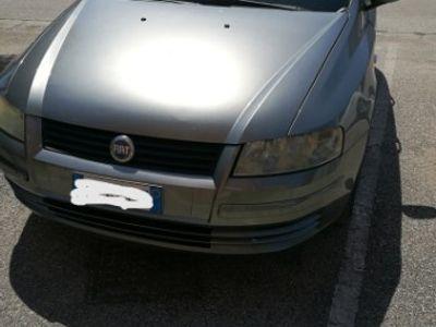 usata Fiat Stilo - 2004 1900 jtd