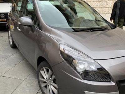 usata Renault Scénic ScenicX-Mod 1.5 dCi 110CV Luxe