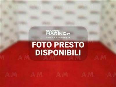 usata Dacia Sandero Stepway 0.9 TCe 90 CV Comfort nuova a Bari