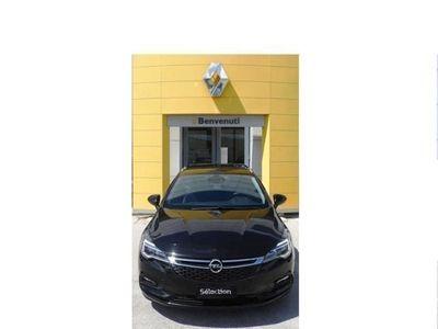 usado Opel Astra S/T INNOVATION 1,6 136CV