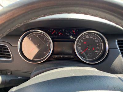 usado Peugeot 508 1.6 HDi 112CV Access