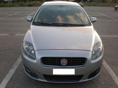 usata Fiat Croma 1.9 MJT, TAGLIANDI GARANZIA