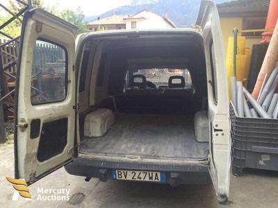 usata Opel Combo 1.7 diesel 3p. Van