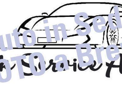 usata Nissan Kubistar 1.5 dCi 65cv Passo Lungo Furgone L2 Pro SE