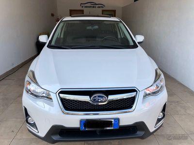 usata Subaru XV 1ª serie - 2017