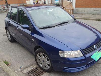 usado Fiat Stilo - 2004