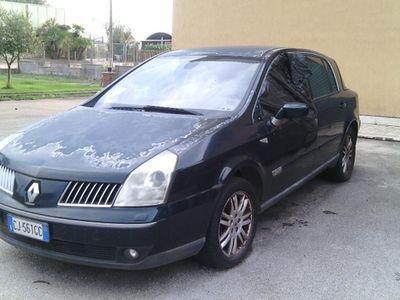 used Renault Vel Satis 1ª serie - 2003