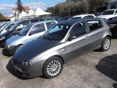 usado Alfa Romeo 1900 147 2ª serie - 2006 C CDIESEL