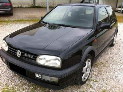 usata VW Golf -