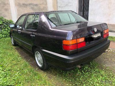 used VW Vento 1.8 90 cv- 1993 - asi