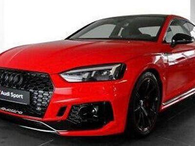 usado Audi RS5 RS52.9 TFSI quattro tiptronic