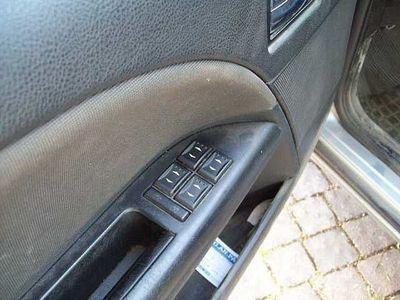 usata Ford Mondeo 2.2 16V TDCi (155CV) SW Ghia