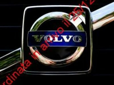 usata Volvo V60 B4 Geartronic Momentum Business Pro