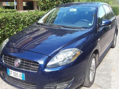 usata Fiat Croma 1.6 multijet.. diesel