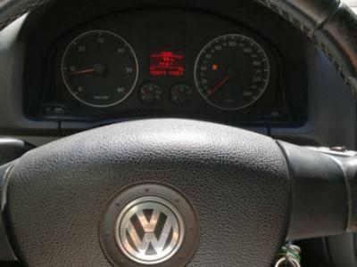 usata VW Golf V