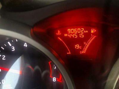 usata Nissan Juke Juke1.6 Acenta eco Gpl