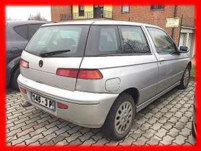 usata Alfa Romeo 145 1.9 JTD cat L Diesel