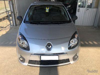 begagnad Renault Twingo 1,1 BENZ.EURO4 ANNO/2009