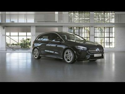 usata Mercedes B200 B 200 ClasseAutomatic Premium