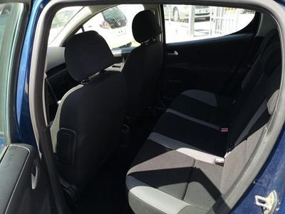 used Peugeot 207 1.4 88CV 5p. 2 Tronic XS