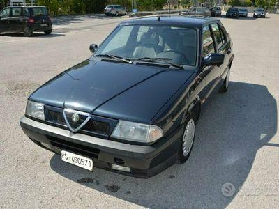 usata Alfa Romeo 33 1.3 ie cat Feeling anno 1994