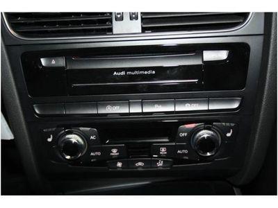 usata Audi A5 Sportback 2.0 TDI S LINE NAVI BI-XENON PDC FULL