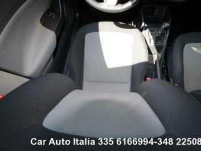 usata Seat Ibiza ST Ibiza ST 1.6 TDI CR Business 1.6 TDI CR Business