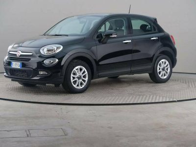 usata Fiat 500X 1.3 Multijet 95cv 4x2 Pop Star