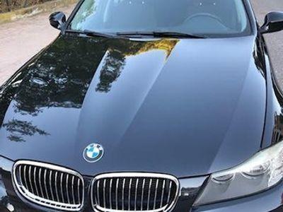 usata BMW 316 d cat Touring 2.0