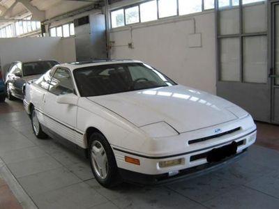 usata Ford Probe GT TURBO rif. 11482377