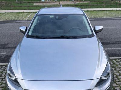 usata Mazda 3 2.2 Skyactiv-D Evolve