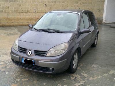 usado Renault Scénic 1.9 - 2005