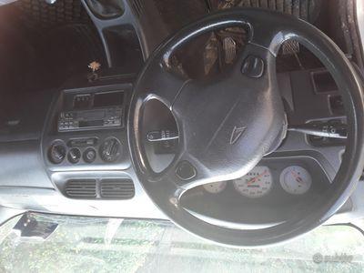 usata Daihatsu Terios - 2004