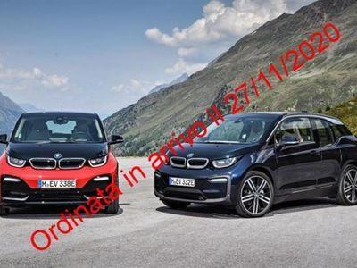 usata BMW 120 I3 SAH DEL 2020