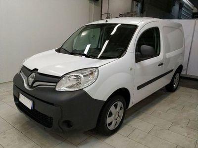 used Renault Express 1.5 dCi 75CV F.AP. Stop & Start 4p. Express Energy 1.5 dCi 75CV F.AP. Stop & Start 4p.Energy